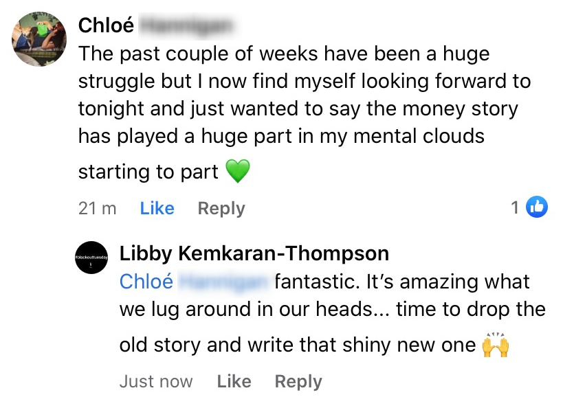 chloe-testimonial