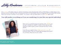 customer avatar workbook thumbnail