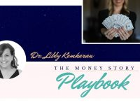 The Money Story Playbook